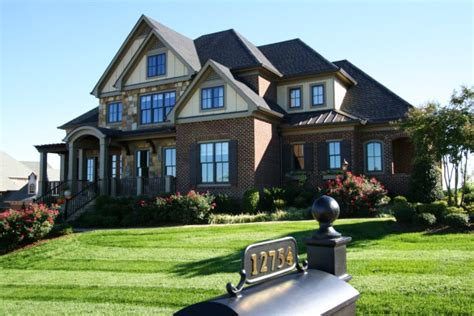 Home Design Knoxville Tn : Bridgemore Gallery