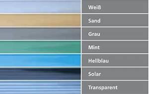 Welche Farben Passen Zu Petrol : welche farbe passt zu mint pastell wandfarben zart und tor tr fenster und flur alles in grn ~ Markanthonyermac.com Haus und Dekorationen
