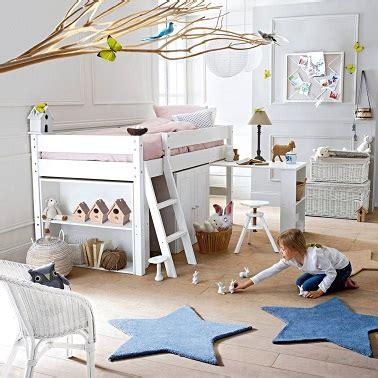 un lit combin 233 enfant pas cher deco cool