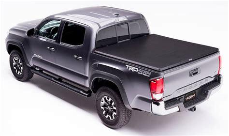 100 snugtop bed cover truck caps tonneau covers