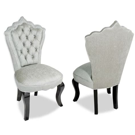 17 best ideas about vanity chairs on makeup chair vanities and white vanity