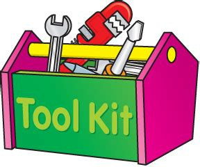 Free Toolbox Cliparts, Download Free Clip Art, Free Clip Art On Clipart Library