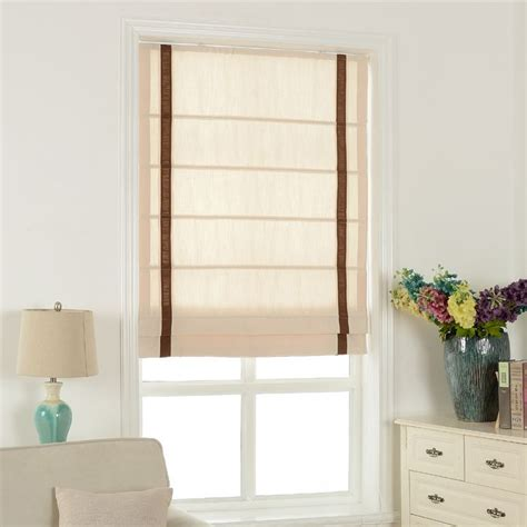 best 25 curtains ideas on blinds shades and neutral blinds