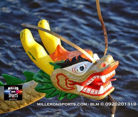 Dragon Boat Jacksonville by 132 Best Happy Dragon Boat Festival Images On Pinterest