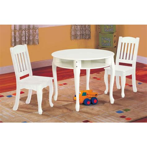 Perfect Table And Chair Set For Toddlers  Homesfeed. Poker Table Rentals. Ashley Secretary Desk. Plant Stand Table. Custom Pool Table Covers. Neat Desk Com. Kids Lap Desk. Accent Table. Desk With Wall Shelves