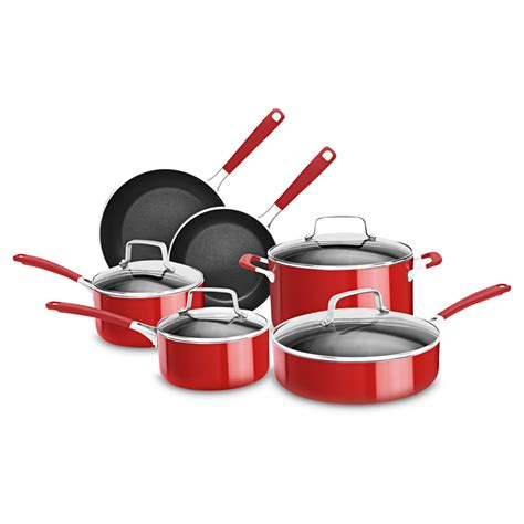 best cookware sets 2015 reviews of pots and pans
