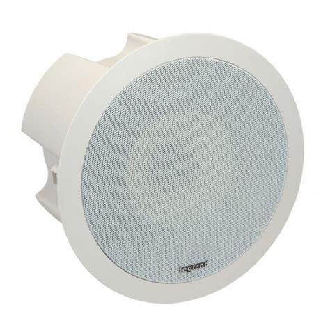 haut parleur pour faux plafond 8 ohms 100 w 50 w rms achat vente legrand 4566