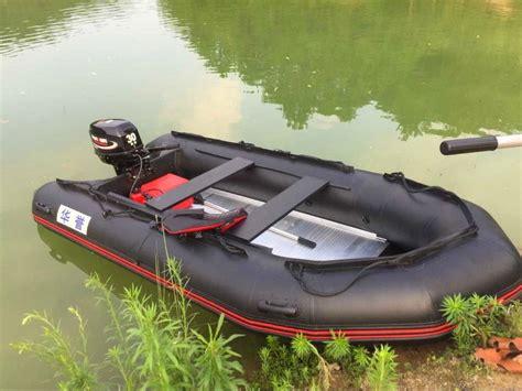 Large Inflatable Boat by Large Inflatable Boat Inflatable Rescue Boat Cheap