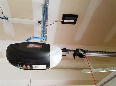 Linear Gocontrol Garage Door Opener  Hometech Howto. Post And Beam Garages. Garage Dog Kennel Plans. Exterior Sliding Door. Phantom Retractable Screen Door. Loudoun Garage Door. Moore Garage Door Opener. Garage Wall Systems Lowes. Garage Doors Unlimited