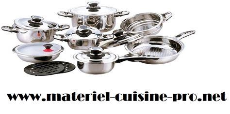 grossistes mat 233 riel de cuisine pro maroc mat 233 riel cuisine pro maroc
