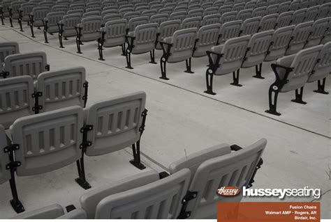 100 stadium chairs for bleachers walmart