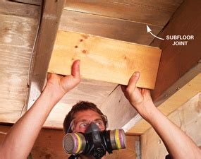 1000 images about how to fix squeaky wood floors on wide plank houses and we