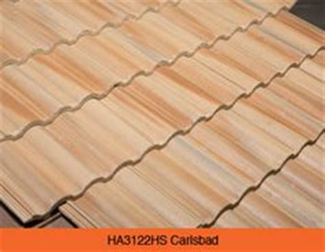 hanson tile roofing my hanson roof tile ideas for the house beautiful roof
