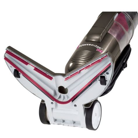 best vacuum for hardwood floors reviews 2017 top for the money