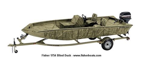 Duck Hunting Boats For Sale In Virginia by Sneak Boat This Is A Snapshot Of An Old Punt Boat And