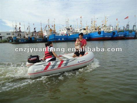 Small Inflatable Boats Buy Online by Small Fiberglass Inflatable Boat Rib300 Buy Small