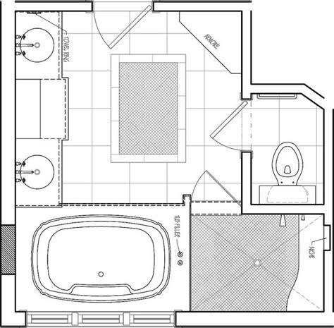 25 best ideas about small bathroom plans on bathroom plans bathroom design layout