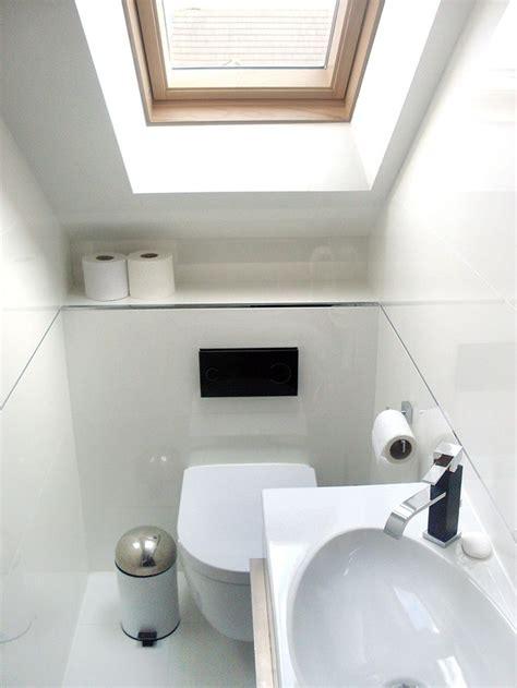 17 best ideas about attic shower on attic bathroom loft bathroom and attic master suite