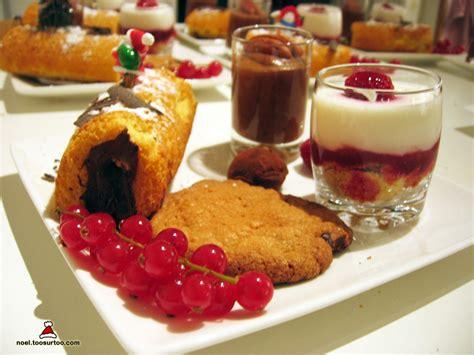 assiette gourmande de desserts de no 235 l