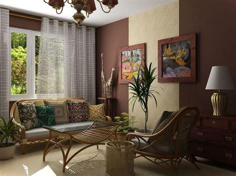 Ethnic Home Decor Ideas-inspirationseek.com