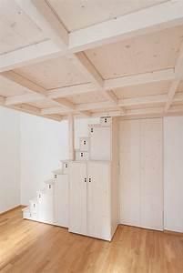 Japanische Designer Möbel : ber ideen zu japanische m bel auf pinterest m bel japanische wohnzimmer und ~ Markanthonyermac.com Haus und Dekorationen