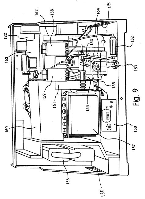 qep 60020 wiring diagram qep 83200 tile saw parts wiring