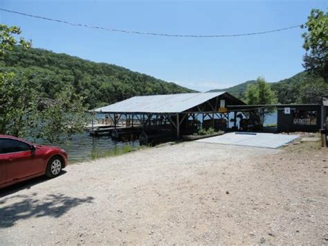 Stone Mountain Park Fishing Boat Rental by The Old Stone Diving Platform Picture Of Lake