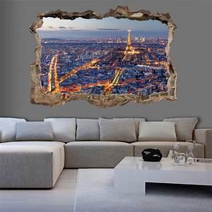 Bilder Für Die Wand : 3d wandillusion wandbild fototapete poster xxl loch in der wand c c 0104 t a ebay ~ Markanthonyermac.com Haus und Dekorationen