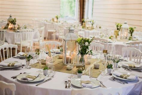 lanterne centre de table et dentelle d 233 co et fleurs by f 233 elicit 233 photo raphael melka