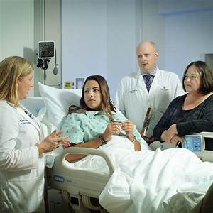 Bedside Psychiatry Team Screens Patients, Improves Outcomes