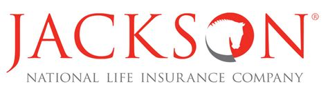 Jackson National Life Insurance Review  Insurechance. One Month Signs Of Stroke. Wisdom Signs. Armpits Signs. Class Signs. Student Disability Signs. Speech Therapy Signs. Blister Signs. Husband Signs Of Stroke