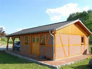 Aluminium Carport Preise : carport mit ger teraum solarterrassen carportwerk gmbh ~ Whattoseeinmadrid.com Haus und Dekorationen
