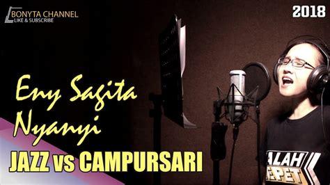 Download Sagita Versi Campur Sari Mp3 Mp4 3gp Flv
