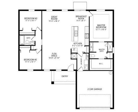 maronda homes arlington floor plans maronda homes floor