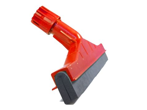 floor squeegee 35cm 14 quot inch industrial hygiene plastic squeegee onlymanufacturer industrial