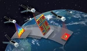 NASA small satellites will take a fresh look at Earth ...