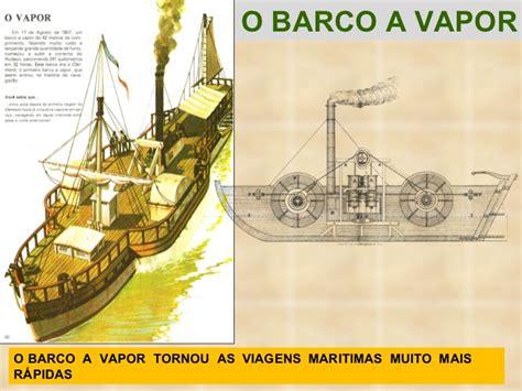 Barco A Vapor Seculo Xix by Portugal Na Segunda Metade Do S 233 Culo Xix