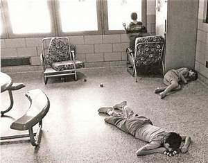 659 best images about Insane Asylums on Pinterest ...