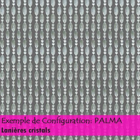 rideau de porte en perle pour d 233 coration d int 233 rieur
