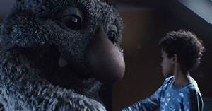 John Lewis Christmas advert 2017 is here - what do you ...