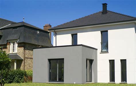 construction de maison 224 233 tage maison de ville rouen normandie