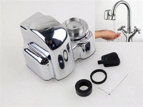 100 touchless kitchen faucet royal line captivating touchless kitchen faucets at lowes