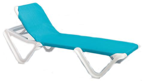 enjoy the well through pool chaise lounge chairs bedroomi net