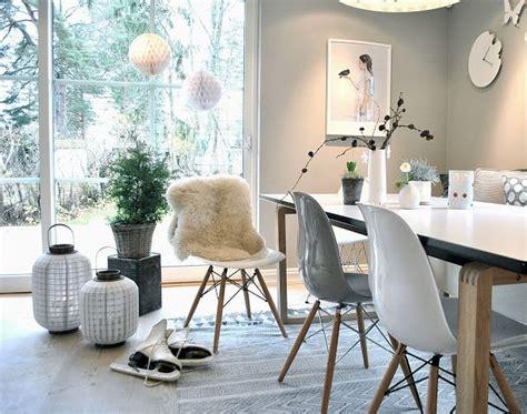 48 Best Images About Ikea Nodsta On Pinterest