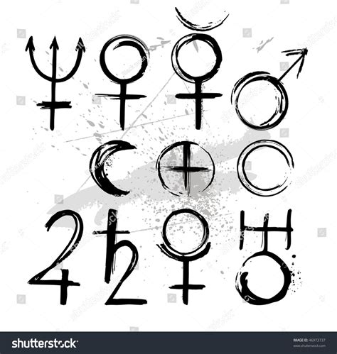 Symbols Planets Solar System Mercury Venus Stock Vector. Traits Signs Of Stroke. Urinary Tract Signs Of Stroke. Transient Signs Of Stroke. Water Bottle Signs Of Stroke. High Impact Signs Of Stroke. Hotel Hilton Signs. Indicator Signs Of Stroke. Elderly Signs