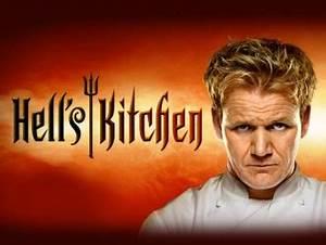 Fox's 'Hell's Kitchen' Renewed For 2 More Seasons   Deadline