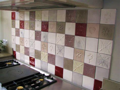 carrelage adhesif mural pas cher photos de conception de maison agaroth
