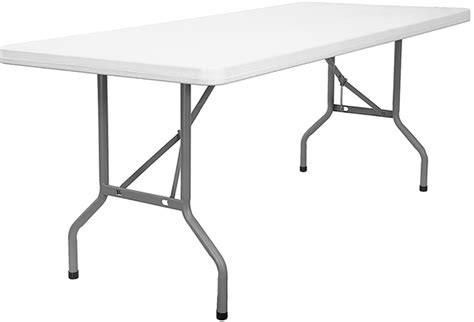 Discount Prices On Plastic Folding Table, Plastic Folding. 2 X 4 Table. Makeup Desk And Mirror. Adjustable Desks. Loft Bed With Desk And Dresser. Pool Pong Table. Kidkraft Desks. Cheap Desks For Teens. Round Patio Table Sets