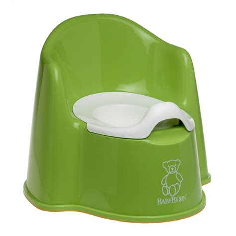 best 25 potty chair ideas on potty toddler bag and potty chairs for boys