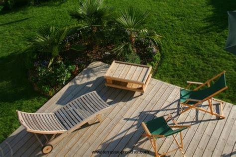revger brasero de terrasse pas cher id 233 e inspirante pour la conception de la maison
